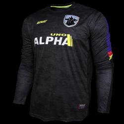 c39743692b9 Goalkeeper Jerseys - Rinat Sport
